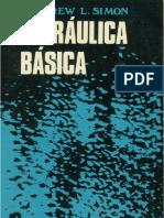 Hidráulica Básica - Andrew l. Simon 1983