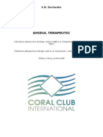 ghidul-terapeutic Produse   Coral.pdf