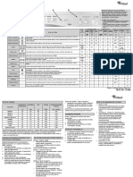 501930110180RO.pdf