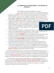 PROTESTA_PUBLICA_EN_NOMBRE_DE_LOS_TRABAJ - copia.pdf