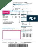 FaturaIndividual.pdf