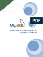 Pengolahan Database MySQL.pdf
