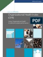 Organizational Health IndexPSP.pdf