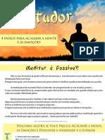 Guia do Meditador - Novembro2015.pdf