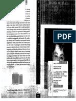 ARETXAGA, Begoña, 2005, States of terror, Reno, University of  Nevada Press.pdf