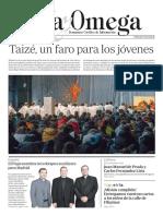 ALFA Y OMEGA - 04 Enero 2018.pdf