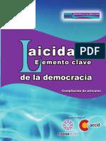 laicidad_elemento_clave_de_la_democracia.pdf