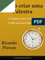 criar-palestra-em-5-minutos.pdf