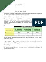 Aporte 1 Rodrigo Buritica