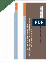 Le système de management intégré.pdf