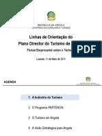 pptaoconferenciaplanodirector2011pdt110509v01-111004182813-phpapp01