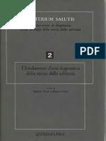 Mysterium-Salutis.pdf