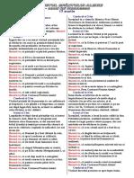 ACATISTUL SFÂNTULUI ALEXIE.doc