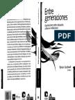 Soouthwell_EntreGeneracionesExploraciones.pdf