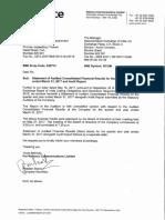 31052017 RCOM Bad Disclosure