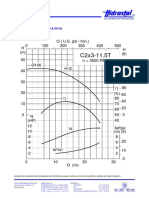 C2x3-11.5T.pdf