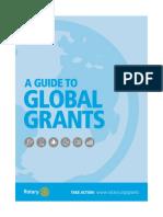 1000_guide_to_global_grants_en.pdf