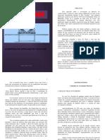 Sangue-e-Fogo-Historia-do-Avivamento-Moravio.pdf