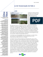 CIRTEC133-conservacao_solo EMBRAPA.pdf