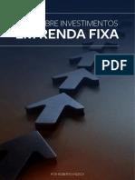 ebook-renda-fixa-2.pdf
