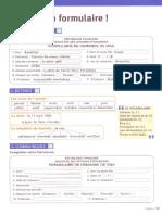 72254575-Objectif-Express-1-A1-A2.pdf