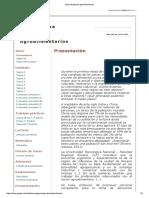 Negocios Agroalimentarios UTN.pdf