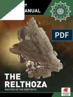 Relthoza-Fleet-Manual-Download-Version-240214.pdf