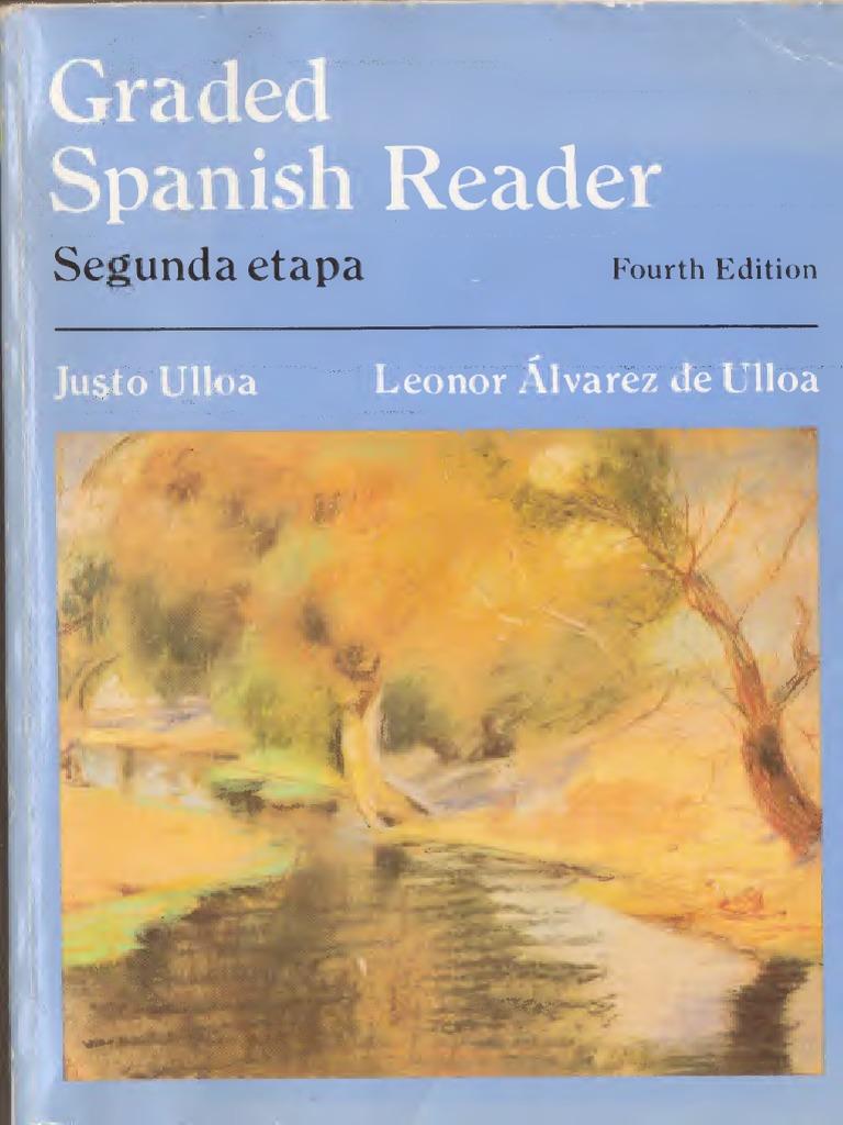 Si hubiéramos escuchado más y adivinado menos... (Spanish Edition)