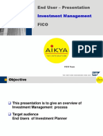 01 Investment Management