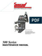 500+Maintenance+Manual+KONRAD