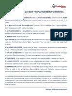 FICHA RÁPIDA DE LAVADO Y REPARACIÓN ROPA IGNÍFUGA.pdf