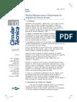 Circ_10.pdf