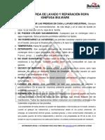 FICHA DE LAVADO ROPA IGNÍFUGA BULWARK.pdf