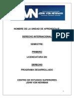 Libro 1_Derecho Internacional Publico y Privado_Unidad 1 (1)