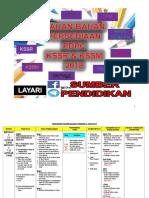 RPT T3 - sejarah 2018 (1).doc