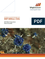 CCR150518_InformeSustentabilidad2014_BHPBillitonOperacionesChile.pdf