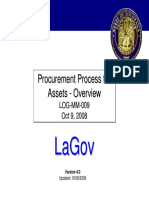 LOG-MM-009 Presentation.pdf