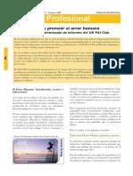 Trib Prof oct 07.pdf
