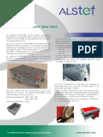 autostore_rv_juin2013.pdf