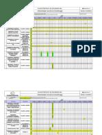Mpa-1cronograma Plan Seguridad Vial v1