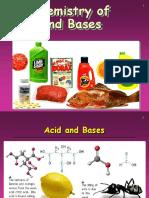 Student AcidsBases