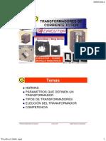 03    Tranformadores de corriente  CIRCUITOR.pdf