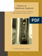 SHCT 130 Walters Adams - Visions in Late Medieval England_Lay Spirituality and Sacred Glimpses of the Hidden Worlds of Faith (2007).pdf