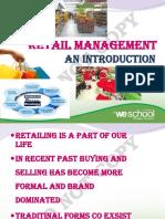 retailmanagement (1).pdf