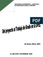 Del.proyec.al Tg.color1