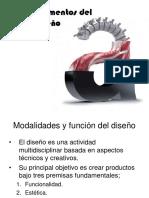 fundamentosdeldiseo-120105043858-phpapp02
