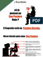 ergonomia_no_escritorio_3m_do_brasil.pps