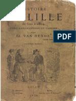Ed.Van Hende - Histoire de Lille de 620 à 1804.pdf