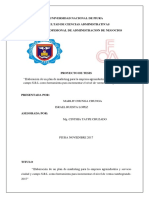 ANTEPROYECTO INV APLICADA.docx