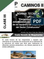 Clase 06_Costos de Maquinarias.pdf